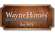 Wayne Homes Blog