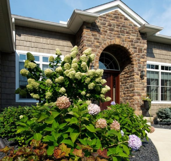 6 Great Landscaping Ideas for Your Future Home