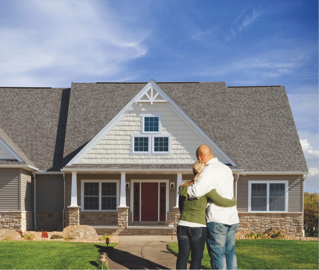 Financing Your New Home: It's Easier Than You Think