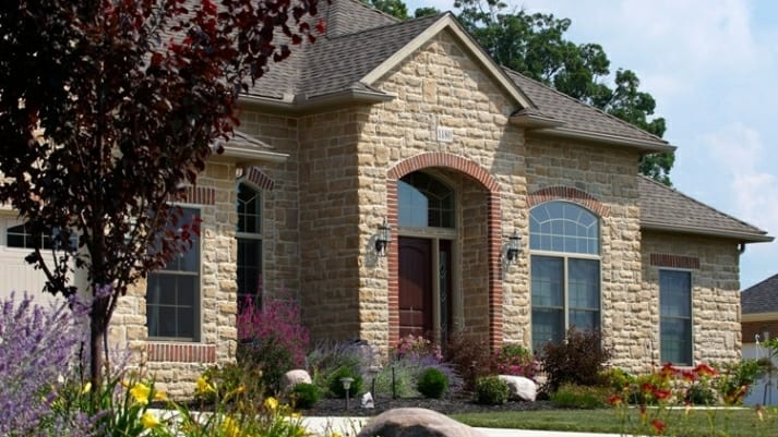 Trend Watch: Most Popular Exterior Features for New Homes