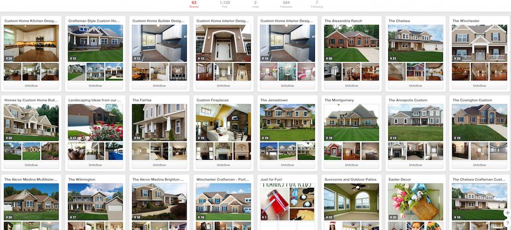 Custom Home Design Resources