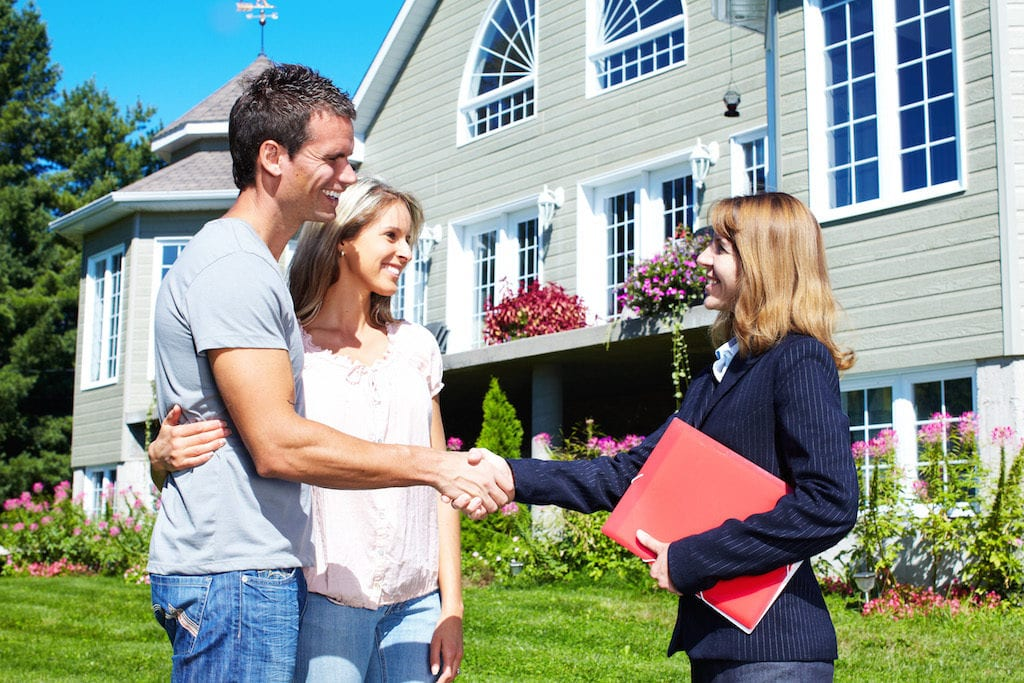 Smart Tips to Sell Your Home