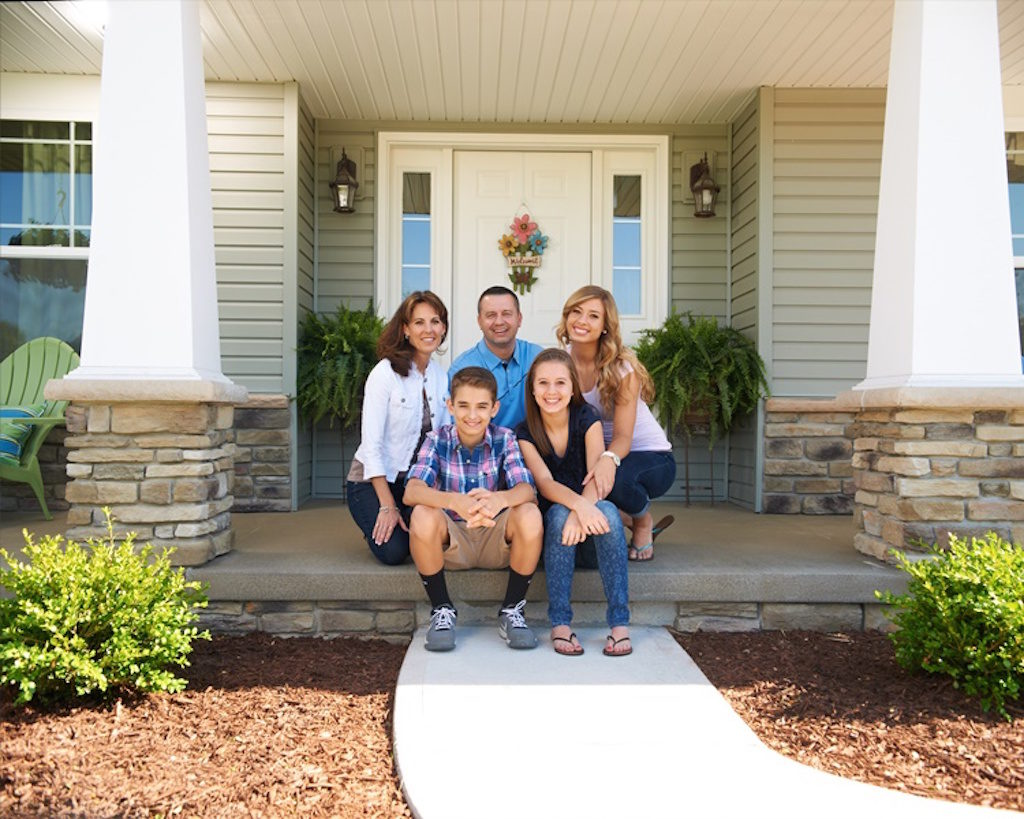 3 More Reasons to Put Your Trust in Wayne Homes