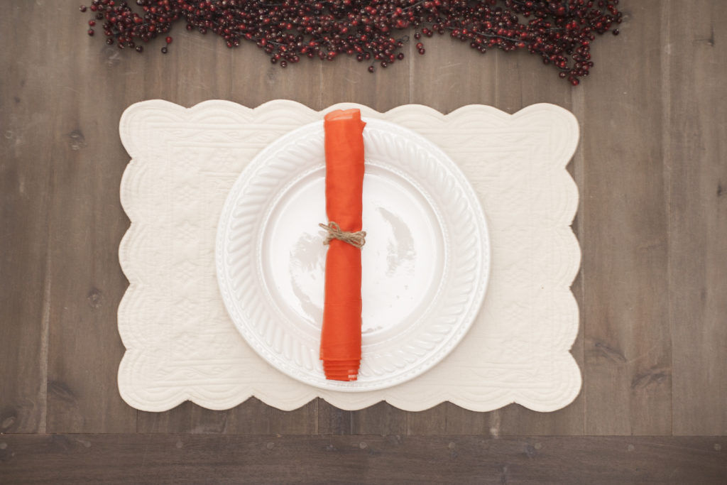 Wishing you a happy Thanksgiving from Wayne Homes