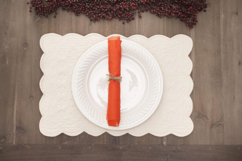Tips for Preparing for Thanksgiving