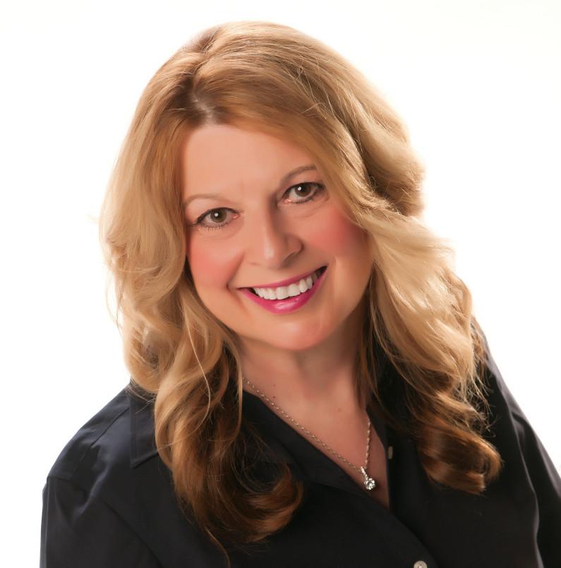 Meet Featured Realtor Carol Shear!